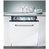 Candy CDI 2L1047 mašina za pranje sudova Slike