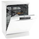 Gorenje GS65160W mašina za pranje sudova Cene