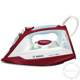 Bosch TDA3024010 pegla Cene