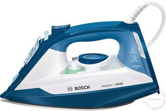 Bosch TDA3024020 pegla Slike
