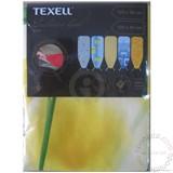 Texell dc42 f3 navlaka za dasku za peglanje premium sa penastim uloskom daska za peglanje Cene