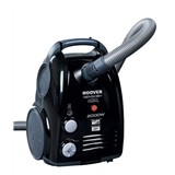 Hoover TS2051/1 011 2000W crni usisivač Cene