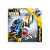 Metal Machines divlja staza 6701