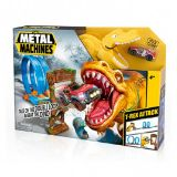 Metal Machines staza T-REX 6702 Slike