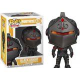 Funko figura POP! Fortnite - Black Knight  Cene