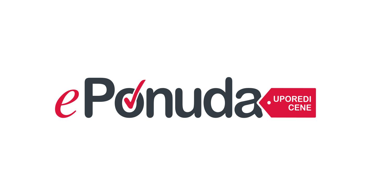 www.eponuda.com