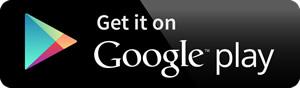 Android aplikacija Katalozi i akcije