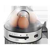 Aparati za kuvanje jaja