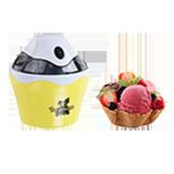 Aparati za sladoled