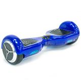 Balans skuteri