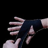 Bandažeri za ruke