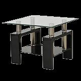 Barski stolovi i stočići