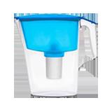 Bokali za filtriranje vode