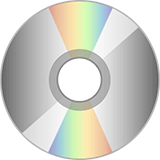 DVD/CD diskovi