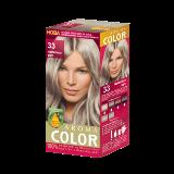 Farbe za kosu cene