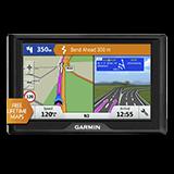 GPS navigacije cene