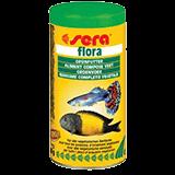 Hrana za ribice