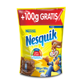 Kakao napici