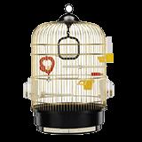 Kavezi i dodaci za ptice