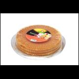 Kore za torte i kolače cene