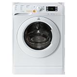 Mašine za pranje i sušenje veša cene