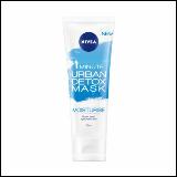 Maske za negu lica