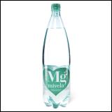 Mineralna gazirana voda cene