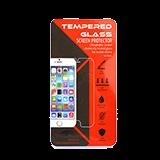 Mobilni telefoni dodatna oprema