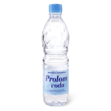 Mineralna negazirana voda cene