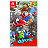 Nintendo Switch igrice