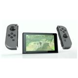 Nintendo Switch konzole