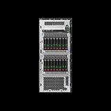 Oprema za servere