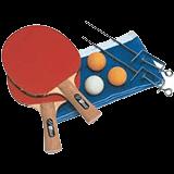 Oprema za stoni tenis