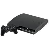 Playstation 3 PS3 konzole