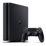 Playstation 4 PS4 konzole cene