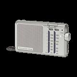 Radio Kasetofoni / Tranzistori