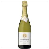 Šampanjac i penušava vina