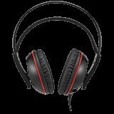 Slušalice cene