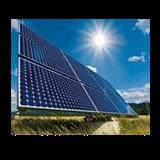 Solarna oprema