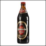 Tamno pivo