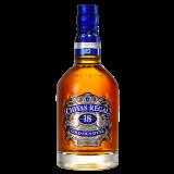 Viski cene