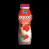Voćni jogurt cene