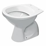 WC šolje cene