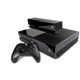 Xbox One konzole cene