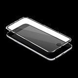 Zaštitne folije za mobilne telefone
