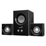 Zvučnici cene