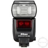 Nikon SB-5000 blic Cene