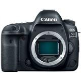 Canon EOS 5D Mark IV body digitalni fotoaparat Slike