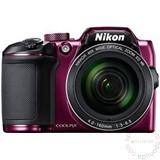 Nikon Coolpix B500 Ljubičasti digitalni fotoaparat Cene