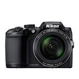 Nikon COOLPIX B500 (Crna) digitalni fotoaparat Cene